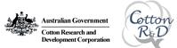 Cotton Research & Development