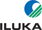 Illuka Resources Limited