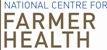 National Centre for Farmer Health