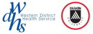 WDHS and Deakin University