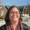 Lisa Schiller
