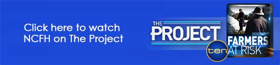 theprojectx500web