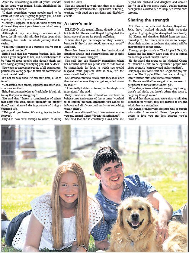 Jacks story page 3.JPG