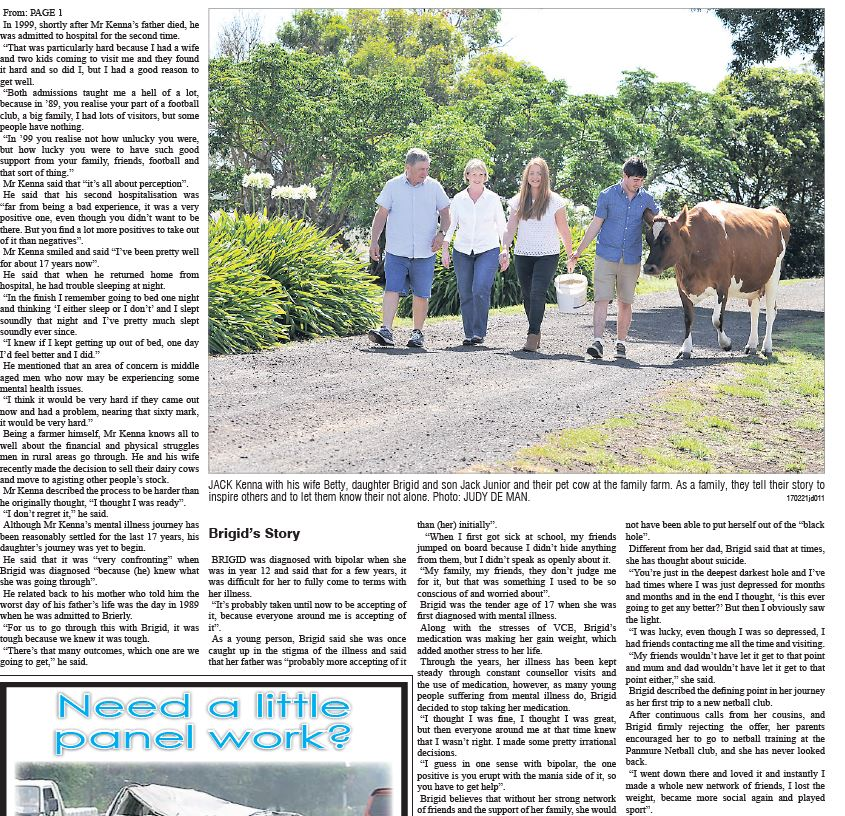 jacks story page 2.JPG
